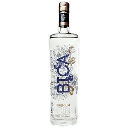 Bica Gin Premium