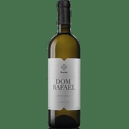 Dom Rafael Branco 2019