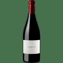 Tributo Tinto 2019