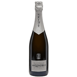 AR Lenoble Brut Intense