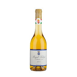 Royal Tokaji Blue Label 5 Puttonyos 2016