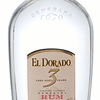 El Dorado 3 Anos