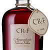 Aguardente CRF Reserva Extra