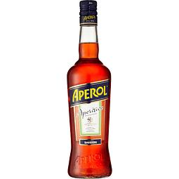 Aperol 70cl