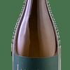 Lagoalva Arinto e Chardonnay Reserva Branco