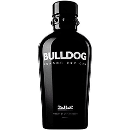 BULLDOG 0,70cl