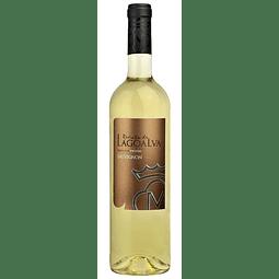 Lagoalva Sauvignon Blanc