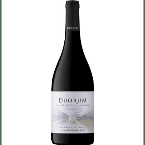 Duorum Colheita Tinto 2018 (caixa de 6)