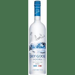 Vodka Grey Goose
