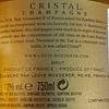 Louis Roederer Brut Cristal 2013