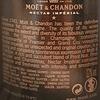 Moët & Chandon Nectar Impérial