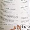 Lavradores da Feitoria 3 Bagos Sauvignon Blanc