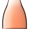 Manoella Rosé