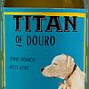 Titan of Douro Branco