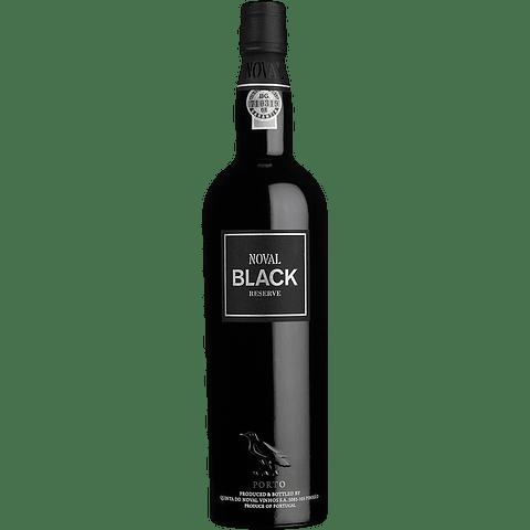 Quinta do Noval Black