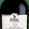 Quinta do Noval Tawny 10 Anos