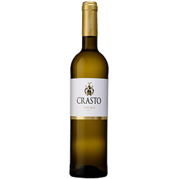 Quinta do Crasto Branco