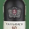 Taylor's Tawny 10 Anos