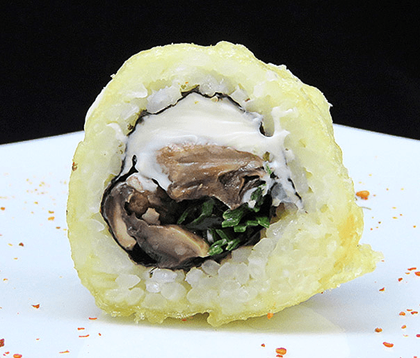 VEGEL ROLL