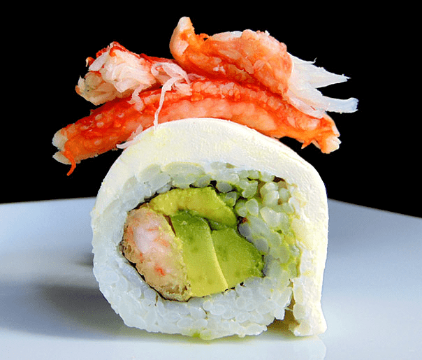 Cuico Roll