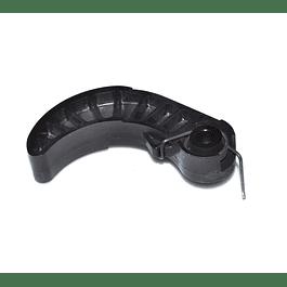 Oem: 6641810159 | Tensor Cadena Bomba Aceite Actyon 2006-2011 | Kyron