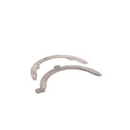 Oem: 6640331952 | Metal Axial Inferior Actyon | Kyron