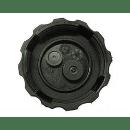 Oem: 2161508050 | Tapa Deposito Auxiliar Radiador Actyon | Kyron