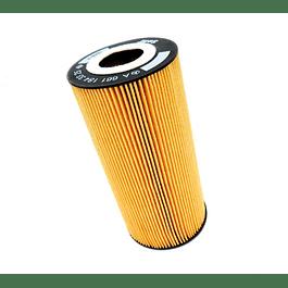 Filtro Aceite (Elemento) Rexton