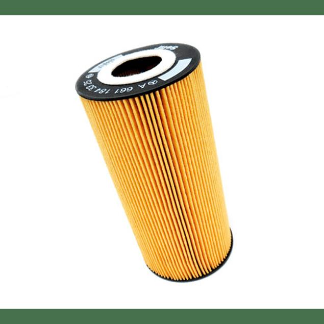 Oem: 6611803309 | Filtro Aceite (Elemento) Rexton