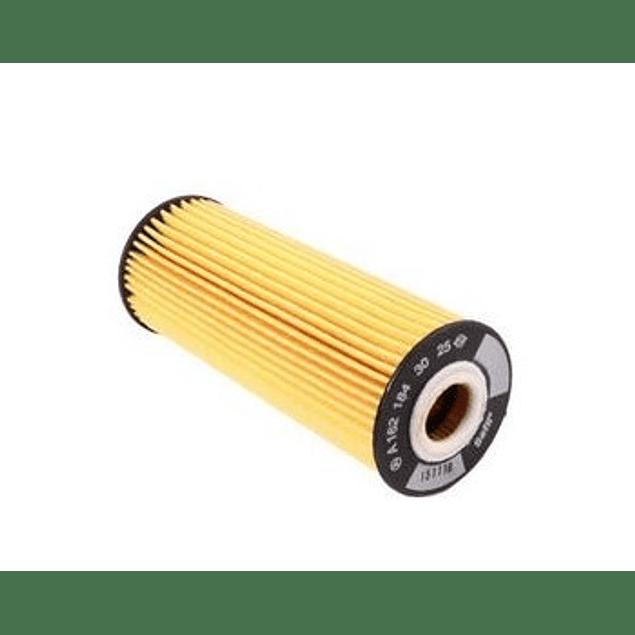 Oem: 9711803009 | Filtro Aceite Actyon New 2012-2018 | Rexton 2.0