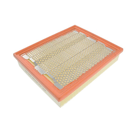 OEM: 6082051345 | FILTRO AIRE ACTYON