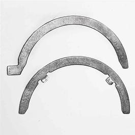 Oem: 6640331352 | Metal Axial Superior Actyon | Kyron