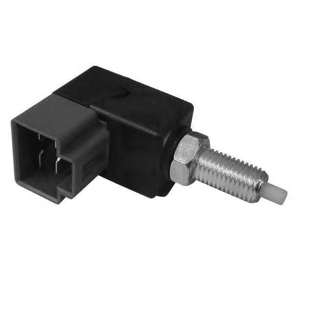 Oem: 8571005030 | Switch Freno Actyon | Kyron