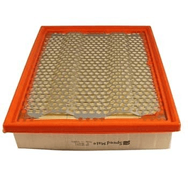 Oem: 2319021000 | Filtro Aire Actyon
