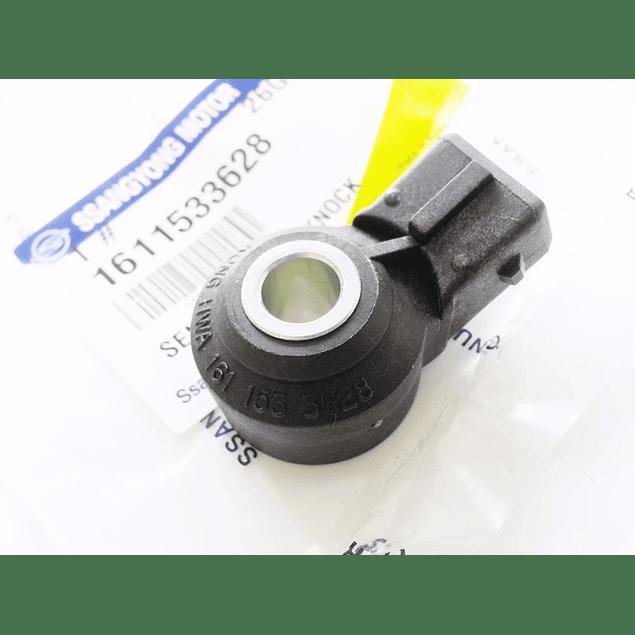 Sensor Golpe Actyon 2006-2011 | Kyron