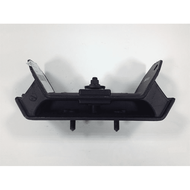 Soporte Motor Trasero Actyon | Kyron
