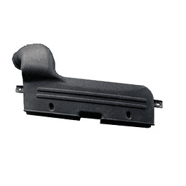Oem: 2353031061 | Toma Aire Frontal Actyon 2006-2011
