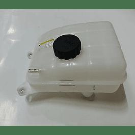 Deposito Auxiliar Radiador Actyon New 2012-2018