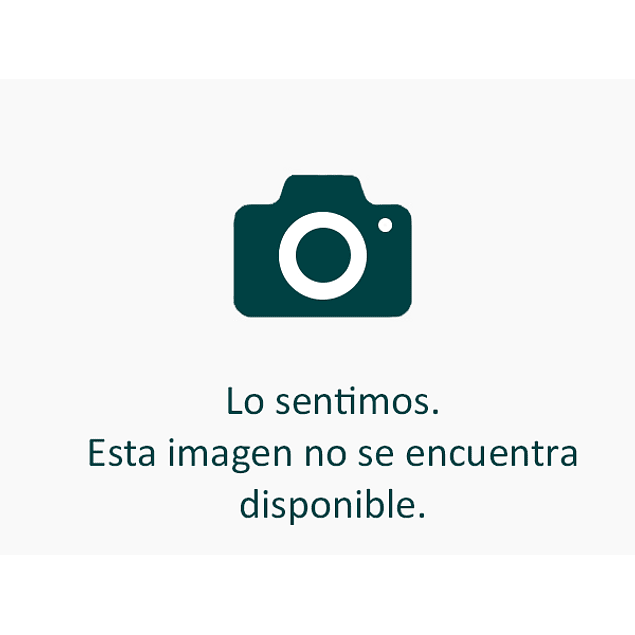 OEM: 4531032300 | AMORTIGUADOR TRASERO ACTYON NEW 2012-2018