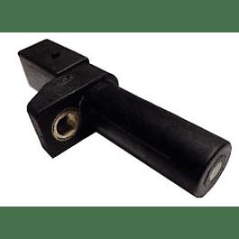Sensor Posicion Ciguenal Actyon 2006-2011 | Kyron