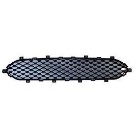 Oem: 7878132500 | Moldura Parachoque Actyon New 2012-2018