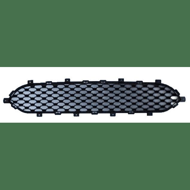 Moldura Parachoque Actyon New 2012-2018