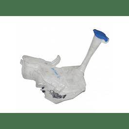 Deposito Limpia Parabrisa Actyon New 2012-2018