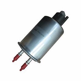Decantador Con Sensor Actyon 2006-2011