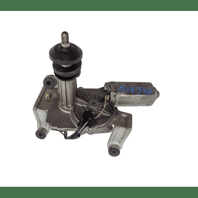 Motor Limpiaparabrisas Trasero Kyron