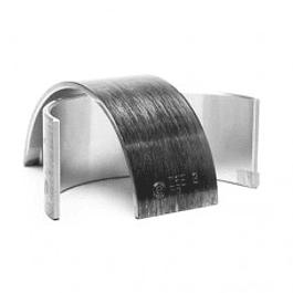 Metal Biela 0.50 Actyon 2006-2011   Kyron