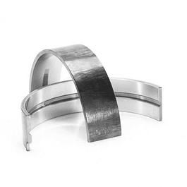 Metal Bancada 0.50 Actyon