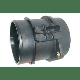 Flujometro Actyon New 2012-2018