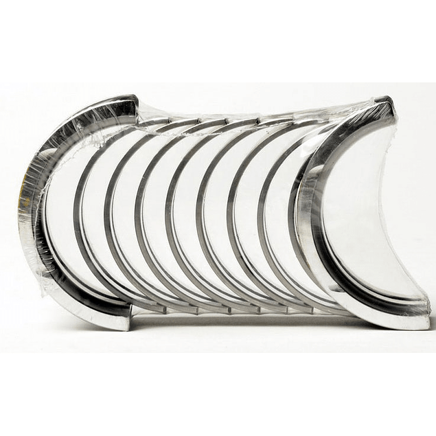 Metal Bancada Estandar STD Actyon / Kyron / Korando 2.0