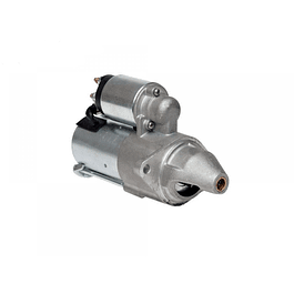 Oem: 6711510201 | Motor Partida Actyon New 2012-2018